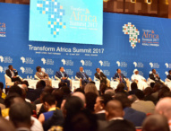Why Africa's 'One Area Network' Project Failed