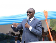 Pentecostal Leaders Face Jail for Mismanaging Church Finances