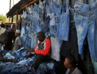 Import of Second Hand Clothes May Not Stop Soon