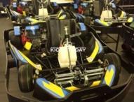 Kart Racing is Coming to Rwanda in August
