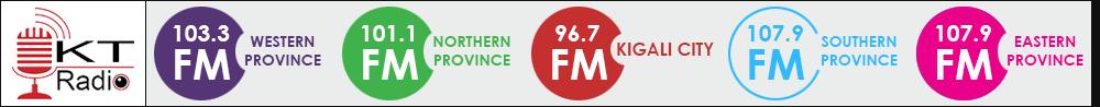 KT Radio banner