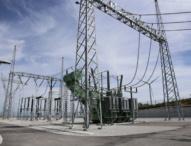 Portuguese Company to Build Three 200kV Substations in Rwanda