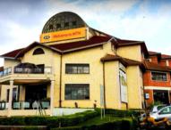 MTN, RURA in Prolonged Negotiations Over $8.5m Fine