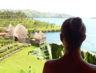 Rwanda Makes it Easy to Process Tourism Operating Licenses Online
