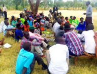 Gatsibo Pastor in Trouble For Conning Rwf16.7M From Church Members
