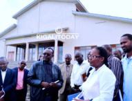Rwanda Considers Selling Many 'Loss-Making' Public Factories