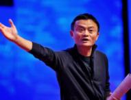 Rwanda in Talks With Alibaba Group Founder