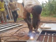 Powering Rwanda's Remotest Areas Back to Life