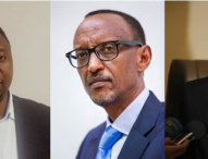 Electoral Body Approves 3 Presidential Candidates