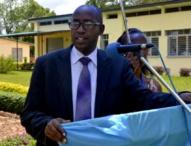 Rwanda to Train 15 Meteo Engineers
