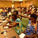 How 20,000 Rwandan Women Acquired Skills to Beat Poverty