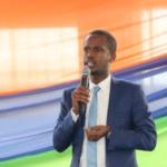 Rwanda's Stock Market to be Automated Soon