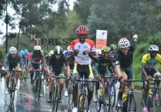 Tour du Rwanda: 27 Days to The Most WatchedSport