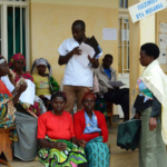 Hospitals in Dilemma over Defaulting Patients