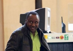 Genocide Suspect Could be Summoned to Cour d'Assises in France