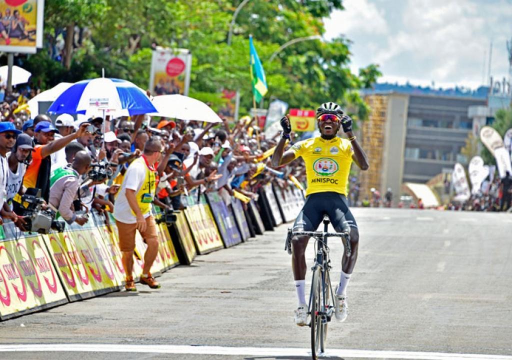 UCI Africa Tour - Page 3 Valens-ndayisenga-wins-tour-du-rwanda-1024x720