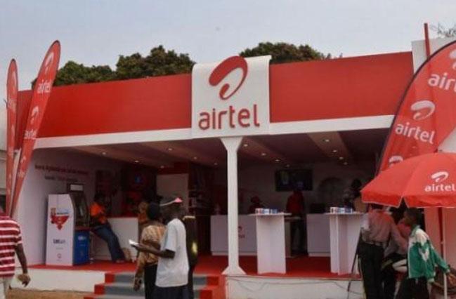 Bharti Airtel gets regulatory nod to buy Millicom's Rwanda ops