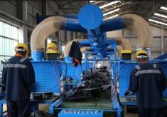 UAE Recycling Giant Expands To Rwanda