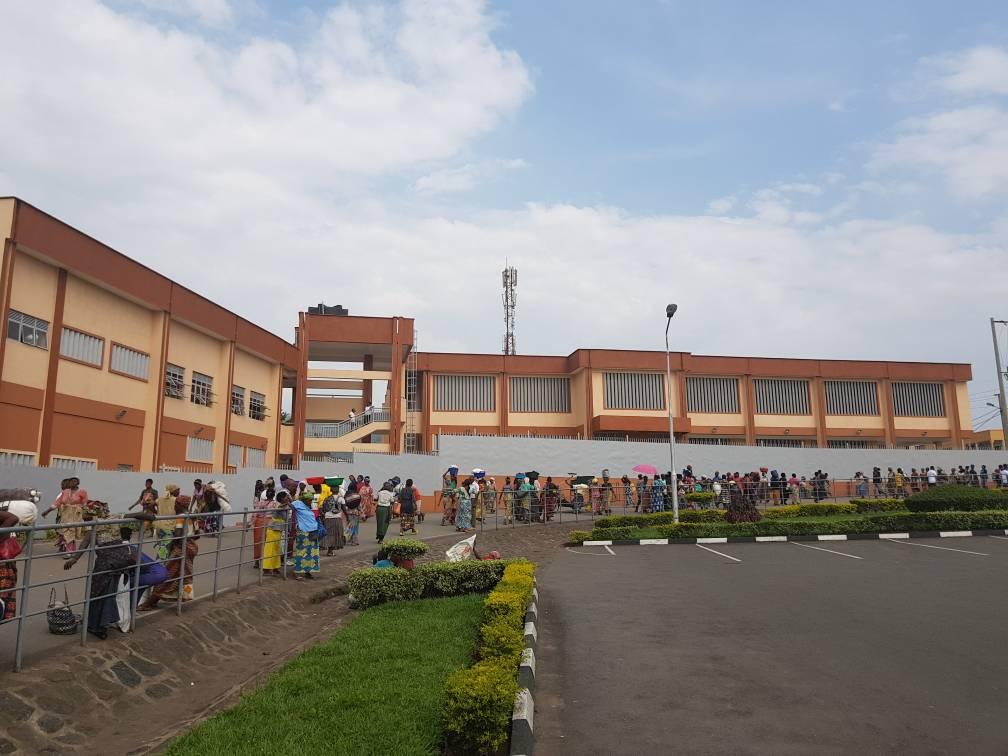How Rwanda is Phasing-out Smuggling at Its Borders – KT PRESS | 1008 x 756 jpeg 81kB