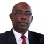 Gerald Mbanda