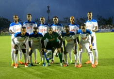 Rayon Sports Fc Advances to CAF Confederation Cup Group Stages