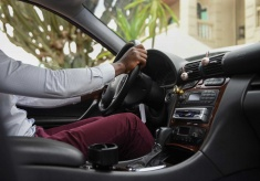 Automatic or Manual Vehicles: Why Can't We Have Driving Permits for Both?