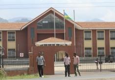 Rwanda Kicks-off 4th Industrial Revolution Campaign