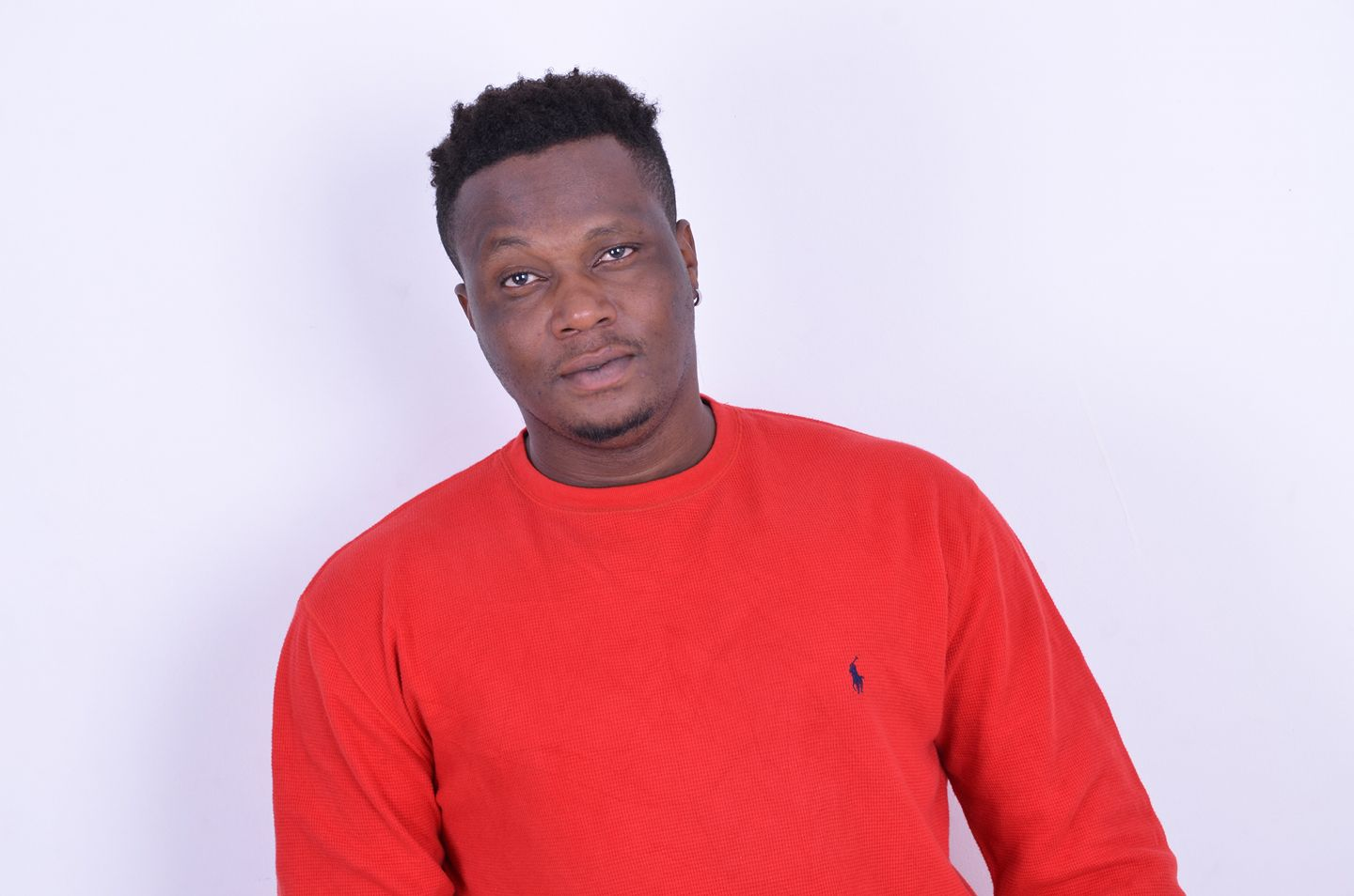 Mico The Best Joins Bebe Cool and Bflow to End TB in Africa