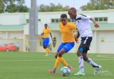 Women Football: Scandinavia WFC Crash AS Kigali WFC to Go Top