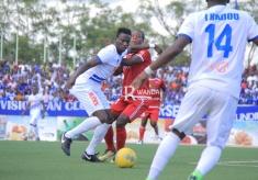 Rayon is one-game Away to Lifting Rwanda Premier League Title
