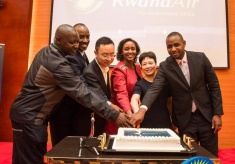 How the Guangzhou Route Will Boost Rwandair's Fortunes