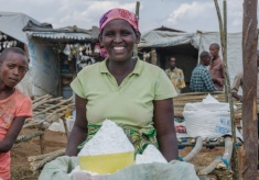 Word Refugee Day: A Look at Welfare of 150,000 Refugees in Rwanda