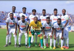 Peace Cup 2019: APR FC, Mukura VS Exit as Rayon Sports Cruise to Quarter Final Round