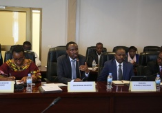 "Rwanda Agriculture Board and the ""Missing Rwf14 Billion"""