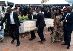 Cyanika, Nyamagabe Reveals More of its Dark Secrets