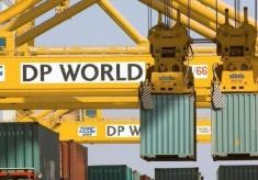 Rwanda Launches First Ever Inland Port