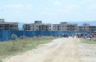 Why Low Income Earners Own Kigali