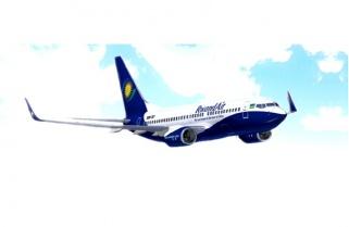 Rwandair To Spread Wings To India