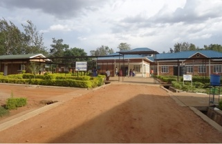 Nyagatare: Doctor Arrested For Assisting Two Girls Abort, One Dead