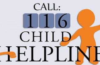 Where Do Abused Children Report Cases?