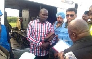 Uganda, DRC Biggest Safe Haven for Rwanda Genocide Fugitives