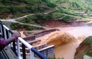 Rwanda Leases 17 Power Dams To Investors