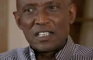 TRIBERT RUJUGIRO: How a Businessman is Fleecing African Countries of Taxes