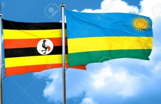 Angelo Izama Confirms What is Already Known: Museveni's Unrelenting Desire to Control Rwanda