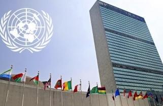 Rwanda Seeks World Attention on Universal Health as UN General Assembly Kicks Off