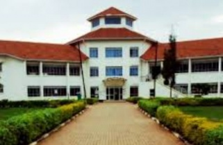 Rwanda: Nigerian Lecturer Arrested Over Alleged Defilement of 15-Year-Old Girl