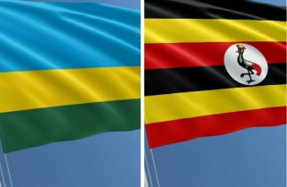 Kampala-Kigali Relations, Uganda's Supposed Truth Tellers have Become Part of the Problem