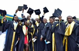 BRD Embarks on Correcting Past Mistakes in Gov't Scholarship Disbursement