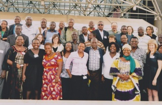 Rwanda to Host 2nd Africa Accountant Convention
