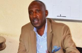 Nomination Process for FERWAFA Presidential Polls Today